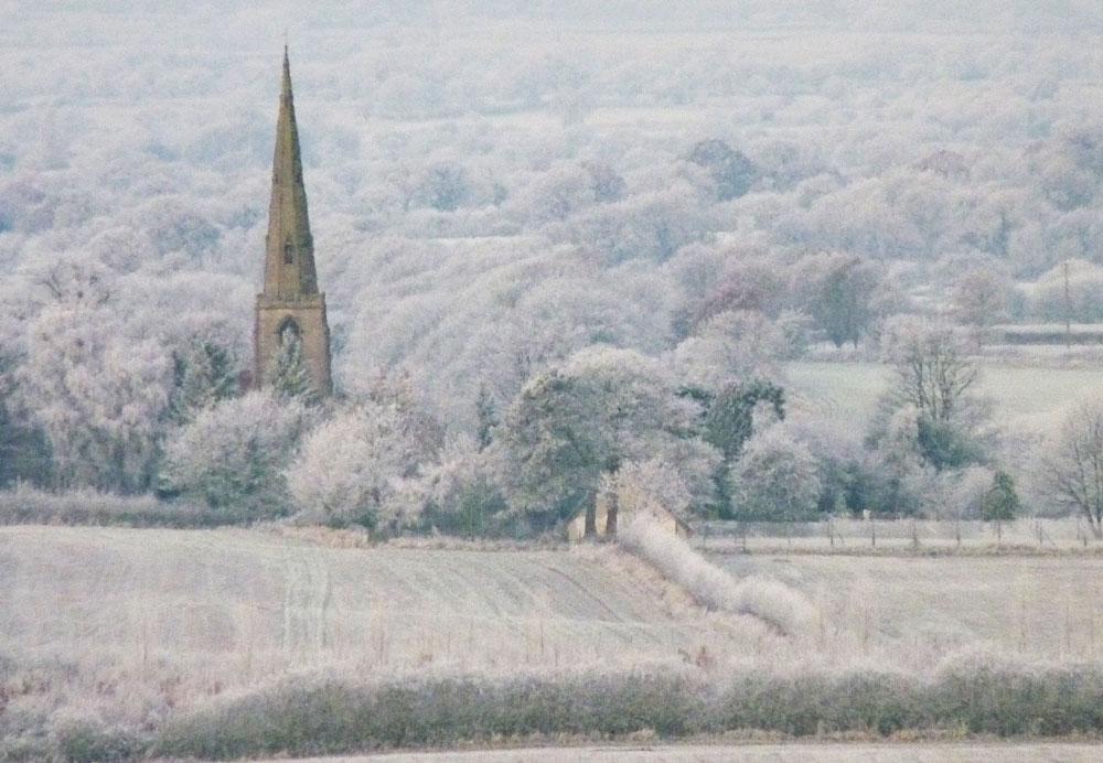 2010-12-07-008-st-john-church-ashton-hayes