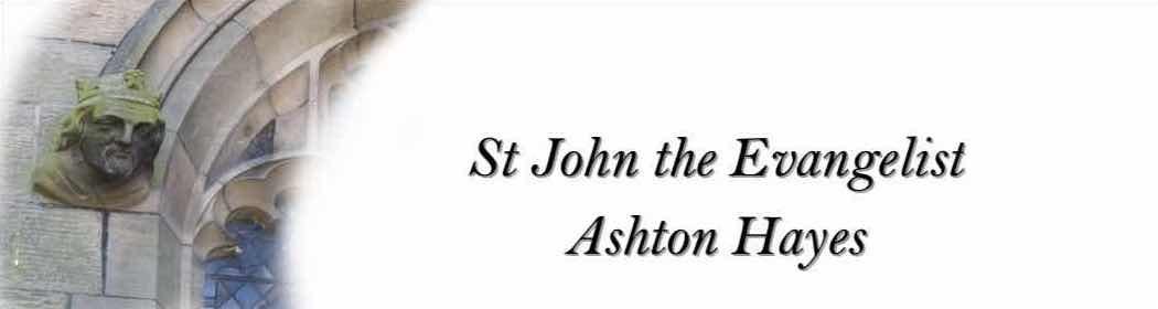 cropped-St-John-Header.jpeg