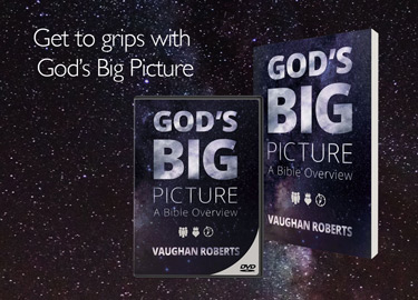 big-picture-boxside