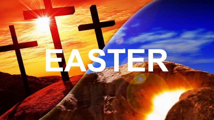Easter2019