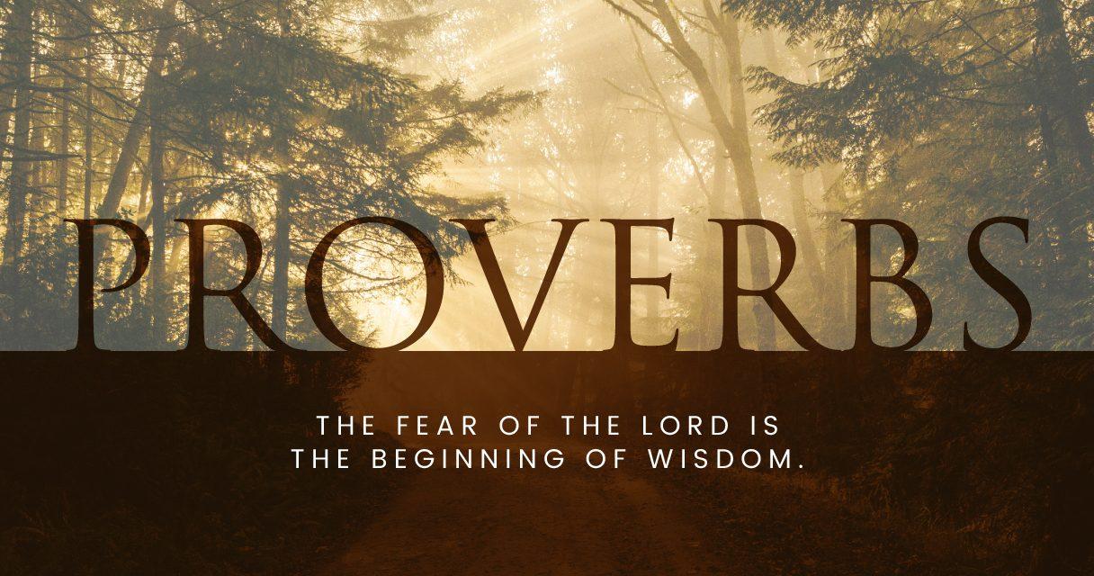 20-proverbs