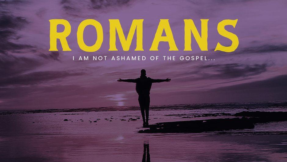 348266_Romans Sermon Series Graphic_011019